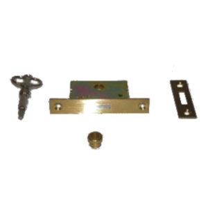 057_lock_kit_lrg-300x255