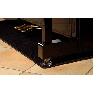 Piano_Carpet