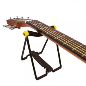 guitar-neck-rest