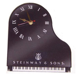 steinway_clock