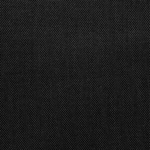 blackcloth