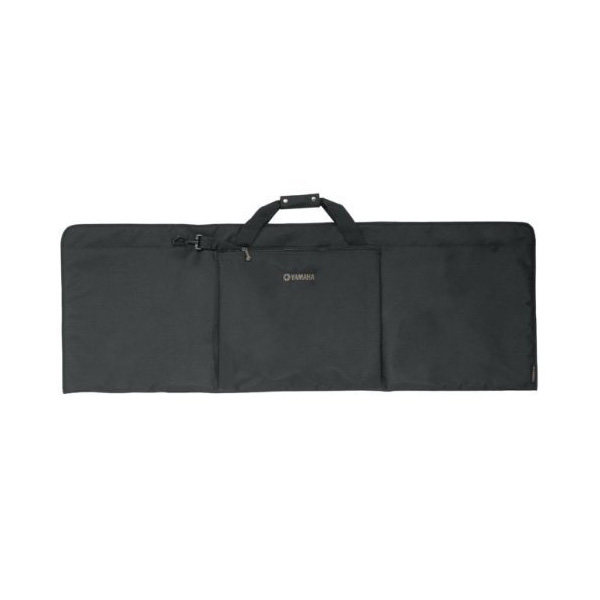 yamaha tyros 5 keyboard carry case the piano accessory shop. Black Bedroom Furniture Sets. Home Design Ideas