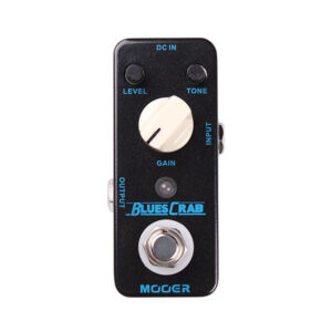 Mooer-BC-pedal