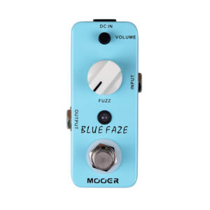 Mooer-BF-pedal