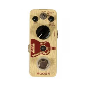 Mooer-WV-pedal