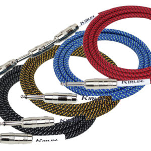 Kirlin Cable All