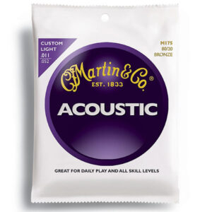 Martin-Acoustic-Custom-Light_600