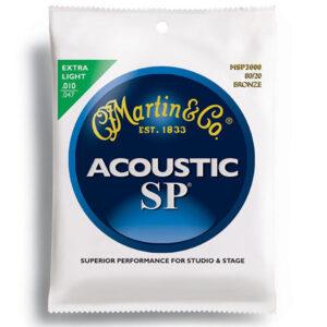 Martin-AcousticSP-Extra-Light_600