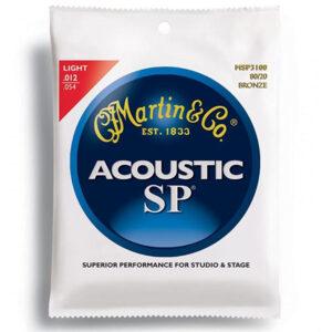 Martin-AcousticSP-Light_600
