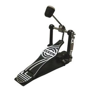 dixon-drum-pedal-9270-600