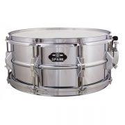 dixon-snare-drum-spark-steel-5-5x14-600