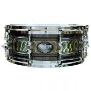 dixon-snare-drum-steel-aluminum-600