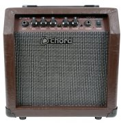 chord_acoustic_amp
