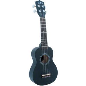 chord_black_ukulele