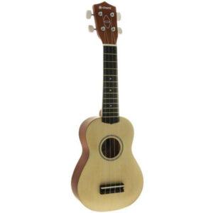 chord_natural_ukulele