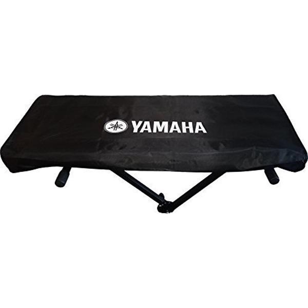 yamaha_keyboardcover_p45