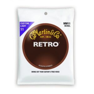 martin-mm11-retro-monel-vintage-tone-11-52-acoustic-strings-p8224-22919_zoom