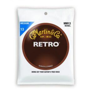 martin-mm13-retro-monel-vintage-tone-13-56-medium-acoustic-strings-p10604-22942_zoom