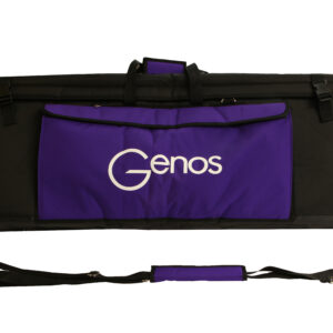 Genos Carry Case Padded