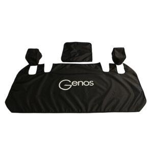 Genos Cover Set