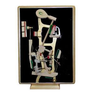 Upright piano action model the piano accessory shop for Yamaha upright piano lock key