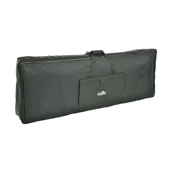 yamaha keybag keyboard carry case the piano accessory shop. Black Bedroom Furniture Sets. Home Design Ideas