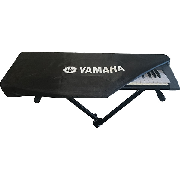 Yamaha Electric Piano Cover