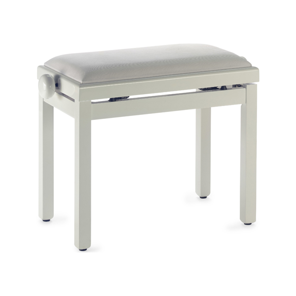Phenomenal Piano Stools The Piano Accessory Shop Short Links Chair Design For Home Short Linksinfo